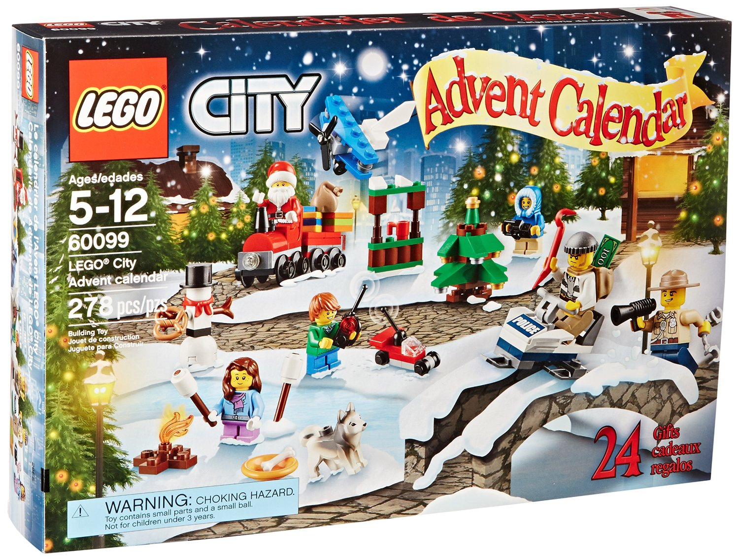 Image Christmas Sets 2019.Lego Christmas Sets 2019 Best Container Store Products